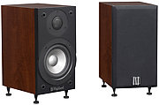 Highland Audio Aingel 3201 Calvados