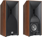 JBL Studio 530 Merisier