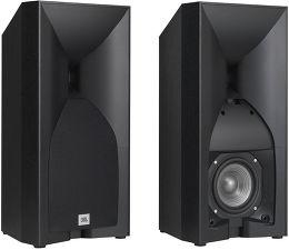 JBL Studio 530 Vue principale
