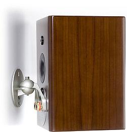 Monitor Audio Radius R90HD Vue de détail 1