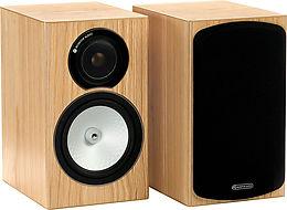 Monitor Audio Silver RX1