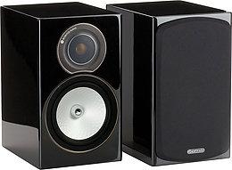 Monitor Audio Silver RX2
