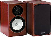 Monitor Audio Silver RX2 Bois de Rose