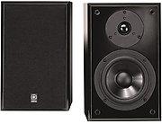 NX-E800 Noir