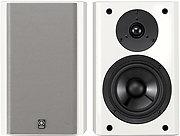NX-E800 Blanc