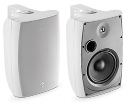 Focal Custom OD 108-T