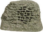 Jamo 6.3A Rock Speaker