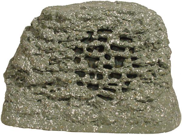 Jamo 6.3A Rock Speaker Vue principale