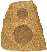 Klipsch AWR-650 Sable (Rock sandstone)