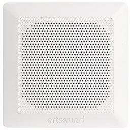 Artsound DC84