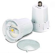 LightSpeaker 5.2.0