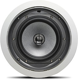 Focal Electra IC-1002 Mise en situation 2