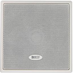 KEF Ci100 QS Vue de détail 1