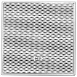 KEF Ci130 CS Vue Accessoire 1