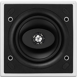 KEF Ci130 CS Mise en situation 1