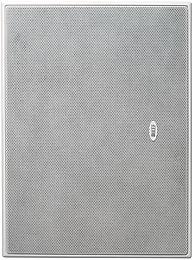 KEF Ci160 CL Vue Accessoire 1