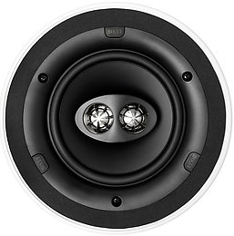 KEF Ci160 CR DS