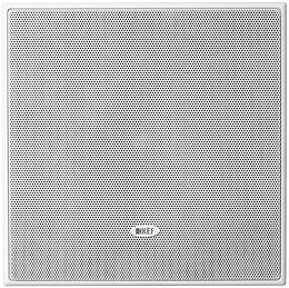 KEF Ci160 CSds Vue Accessoire 1