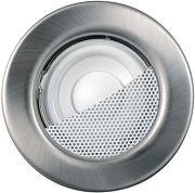 Ci50 Aluminium Brossé