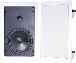 Klipsch R-1650-W