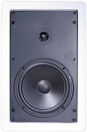Klipsch R-1650-W Vue principale
