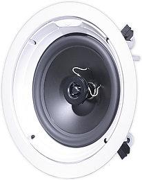 Klipsch R-1800-C Vue 3/4 droite