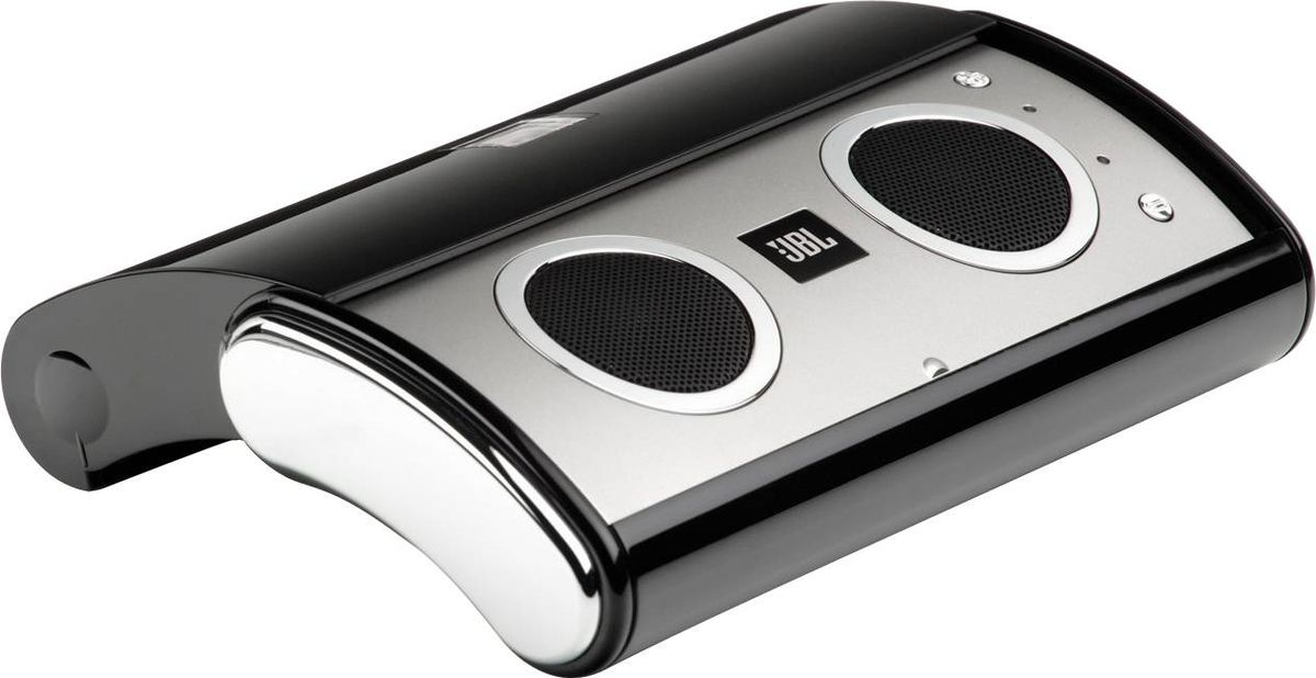 pin jbl on tour portable speaker system on pinterest. Black Bedroom Furniture Sets. Home Design Ideas
