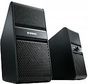 Yamaha NX-50 Noir