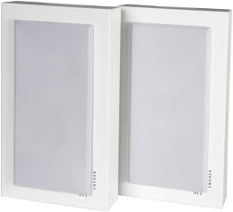 DLS Flatbox Midi v2