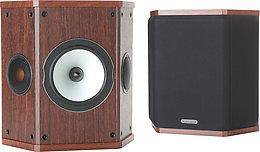 Monitor Audio Bronze BXFX Vue principale