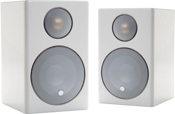 Monitor Audio Radius R90HD Vue principale