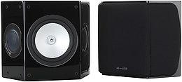 Monitor Audio Silver RXFX  Vue principale