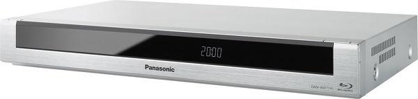 Panasonic DMR-BWT745 Vue principale
