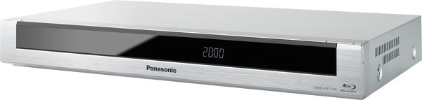 Panasonic DMR-BWT745EC9