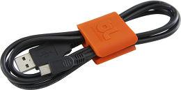 Bluelounge Cable Clip Medium Mise en situation 1