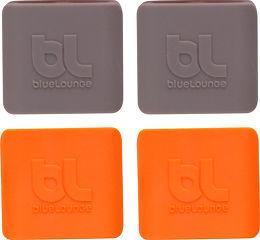 Bluelounge Cable Clip Medium Vue principale