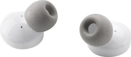 WHOOMP! Earbud Enhancers