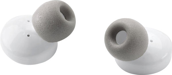 Comply Foam WHOOMP! Earbud Enhancers Vue principale