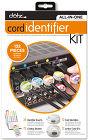 Dotz Cord Identifier Kit