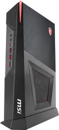 MSI Trident 3 7RB-074EU Mise en situation 2