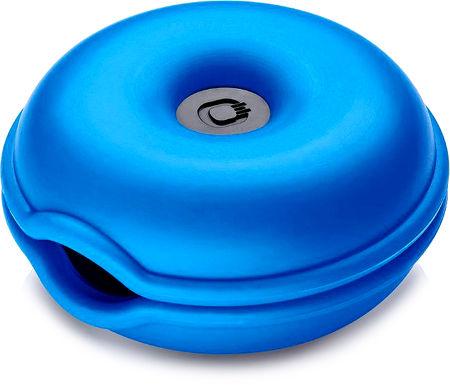 Easy Case Bleu