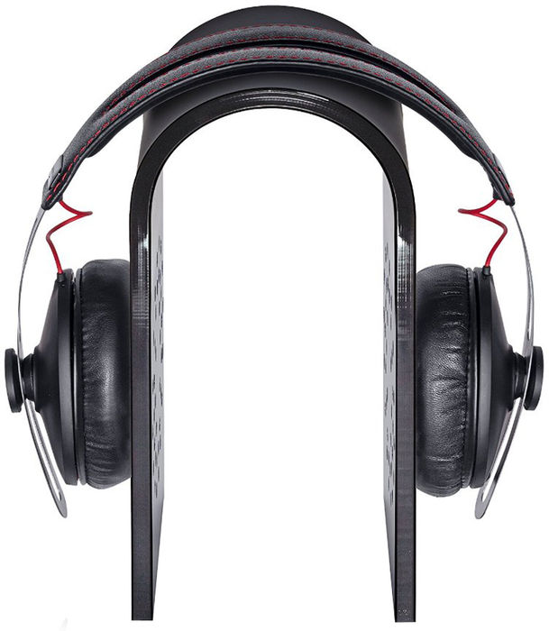 Support de casque Oehlbach HP-STAND