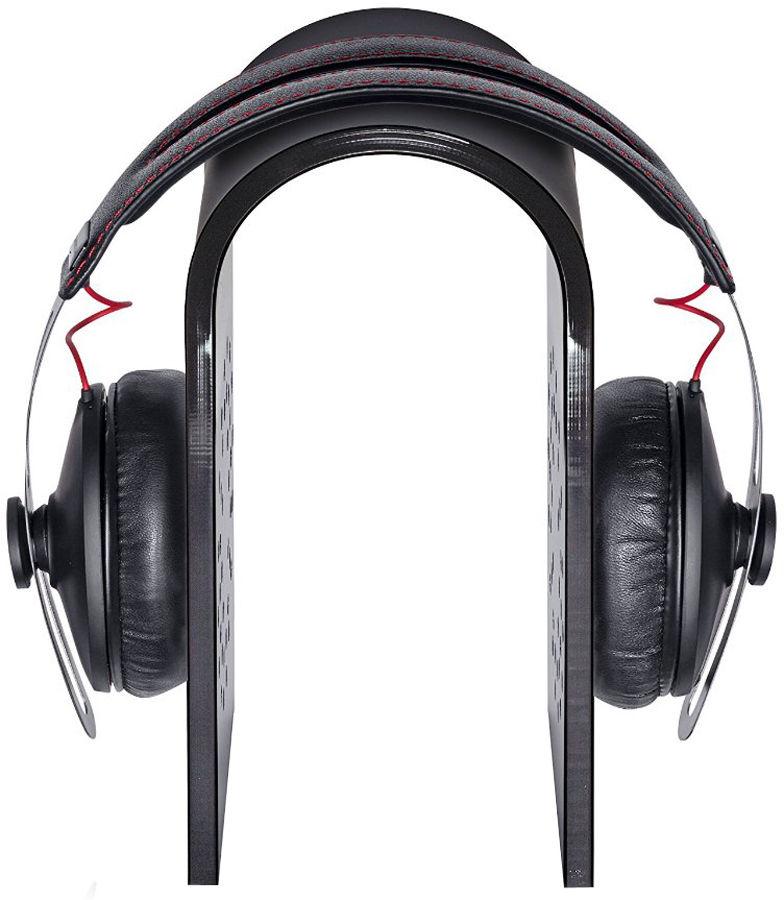 Comment Entretenir Et Protéger Son Casque Ou Ses écouteurs