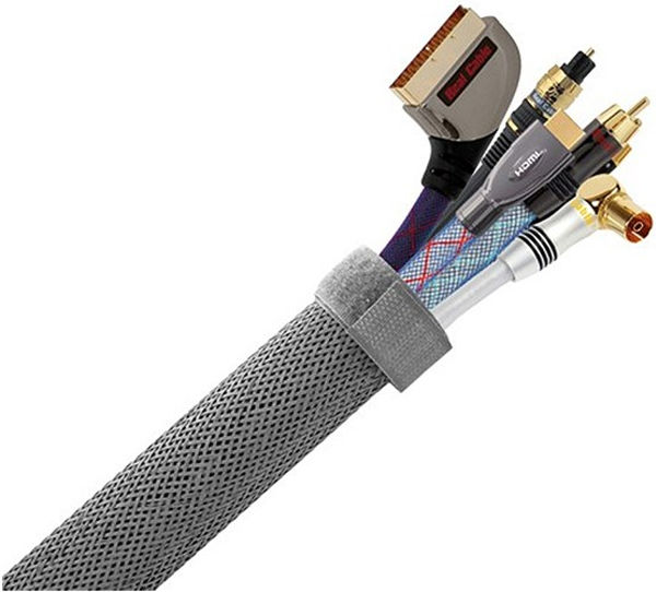 Real Cable CC88 (1,5 m) Vue principale