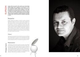 Jean-Marie HUBERT et Jean-Baptiste MILLOT : Hommage ! Vue de détail 2