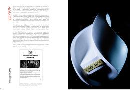 Jean-Marie HUBERT et Jean-Baptiste MILLOT : Hommage ! Vue de détail 4