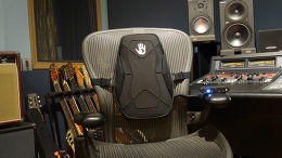 Timmpi SubPac S2 Mise en situation 1