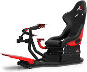 rSeat RS1 Asseto Corsa