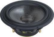 Davis Acoustics 25 XXLC