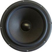 Davis Acoustics 25 XXXLP